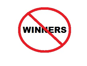 no-winners